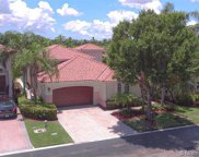 4449 Nw 93rd Doral Ct, Doral image