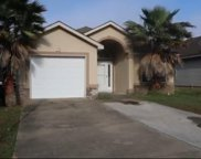 4256 Weatherby, Tallahassee image