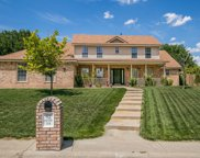 62 Country Club Dr, Canyon image