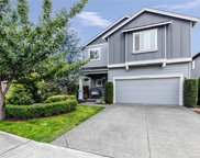 24207 SE 263rd Place, Maple Valley image