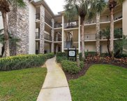 770 Eagle Creek Dr Unit 202, Naples image