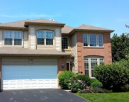 2748 Spenser Court, Northbrook image