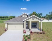 LOT 4 Quince Avenue, Eustis image