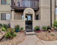 5155 W 73rd Avenue, Westminster image