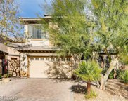 3712 MOONSHINE FALLS Avenue, North Las Vegas image
