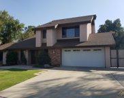 6625 Weldon, Bakersfield image