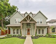 3923 Beechwood Lane, Dallas image