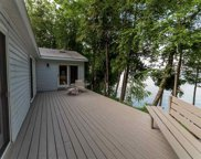 1059 S Nanagosa Trail, Suttons Bay image