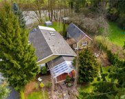 815 Mill Ave, Snohomish image