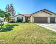 12501 Willowdale, Bakersfield image