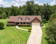988 Stone Creek Court, Longwood image