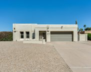 6602 E Phelps Road, Scottsdale image