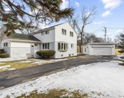 339 N Emroy Avenue, Elmhurst image