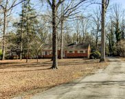 908 Westridge Road, Greensboro image