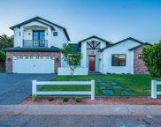 4414 E Monterosa Street, Phoenix image