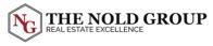 Sarasota Real Estate | Sarasota Homes for Sale