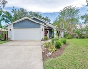1317 Northside Drive, Ormond Beach image