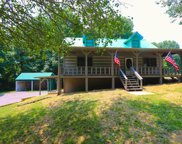 843 Pine Orchard Rd, Smithville image