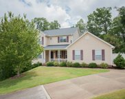 34 Kinlock Lane, Travelers Rest image