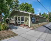 112 N 4th Ave., Sandpoint image