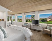 49160 Sunrose Lane, Palm Desert image