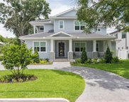 3101 Sunset Drive W Unit 1/2, Tampa image