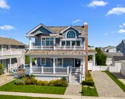114 110th Street, Stone Harbor image