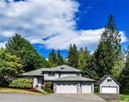 11025 198th Place SE, Snohomish image