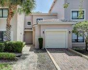 2806 Veronia Drive Unit #103, Palm Beach Gardens image