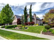 1212 River View Dr, Spanish Fork image