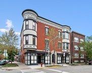 3357 N Clifton Avenue Unit #3, Chicago image