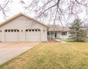 1032 Cheddar Ct, Rome image