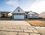 328 Hawk Valley Drive, Travelers Rest image