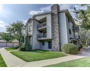 2100 Ridge Drive Unit #21, Saint Louis Park image