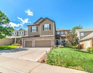 10661 Jaguar Point, Lone Tree image