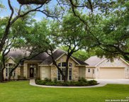 8907 Enchanted Park, Boerne image