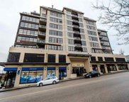 306 Sixth Street Unit 902, New Westminster image