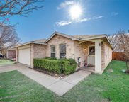 5513 Wiltshire Drive, Fort Worth image