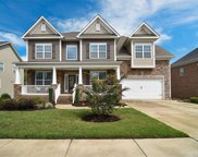 208 Golden View  Drive, Waxhaw image