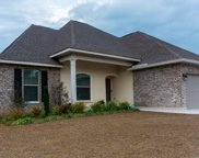 15071 Troon Drive, Foley image