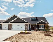 2876 Costa Place, Fort Wayne image