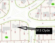 913 Clyde Avenue, Downers Grove image