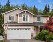 2929 158th Place SW, Lynnwood image