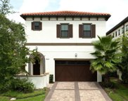 8424 Via Vittoria Way, Orlando image