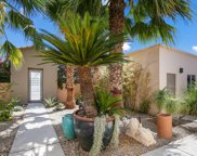 36483 Paseo Del Sol, Cathedral City image