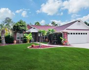 4590 Mandi Ave., Little River image