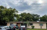 706 Baywood Drive, Sanford image