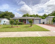 1011 Wolf Trail, Casselberry image