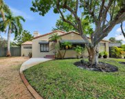 3210 Poinsettia Avenue, West Palm Beach image