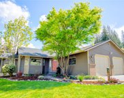 1240 Lakeview St, Bellingham image
